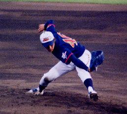 牧田和久の画像 p1_1